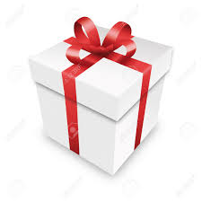 gift box wrapping gift package gift box packet parcel wrapping