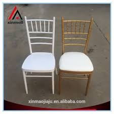 Chairs Wholesale Los Angeles Used Banquet Chairs Used Banquet Chairs Suppliers And