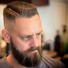 nom des coupes de cheveux homme les 5 coupes vintage du moment