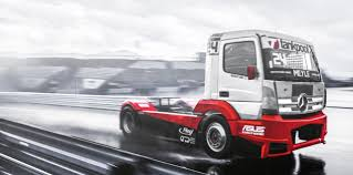first truck ever made mercedes benz trucks all about our trucks