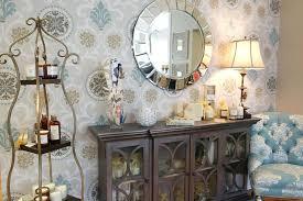 Home Decoration Accessories Ltd Home Accessories Decor Peakperformanceusa