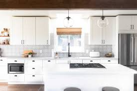 consumer reports best paint for kitchen cabinets are ikea kitchen cabinets worth the savings a honest