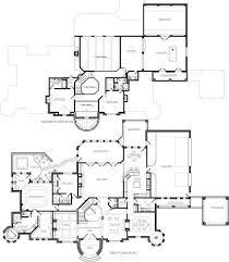 73 best house plans images on pinterest architecture home plans
