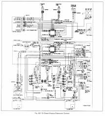 bmw e30 engine wiring diagram image details