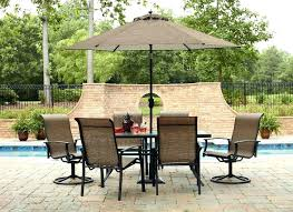 Clearance Patio Furniture Covers Small Deck Furniture Height Patio Set Small Deck Furniture Patio