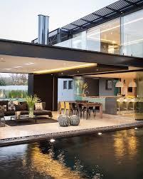 best 25 luxury modern homes ideas on pinterest interior design
