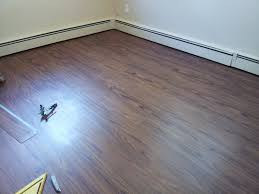 Laminate Flooring Installation Charlotte Nc Vinyl Flooring That Looks Like Wood Design How To Explain Vinyl