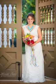 San Antonio Photographers Heidi Rae Photography Austin San Antonio U0026 Corpus Christi