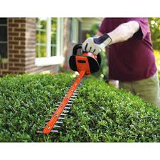manual hedge trimmer the 3 best electric hedge trimmer shedheads review