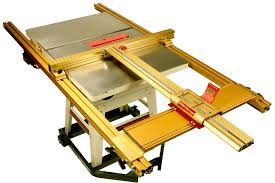 aftermarket table saw fence systems incra tools precision fences ts ls table saw fence