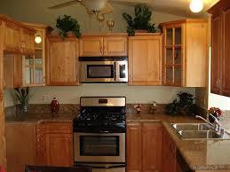 kitchen ideas with maple cabinets kitchen designs with maple cabinets pictures on stunning home