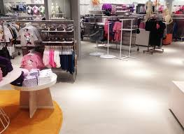 29 best our flooring retail images on study