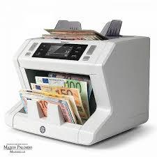 bureau de change meilleur taux bureau best of bureau de change meilleur taux bureau de change