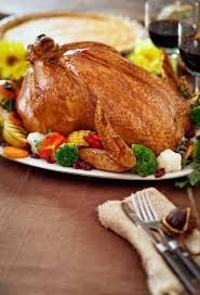 common thanksgiving foods all about that baste where to turkey this thanksgiving u2013 cravemag