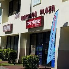 copy express jireh media 15 reviews printing services 1538