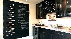 tableau magn騁ique cuisine tableau magnetique pour cuisine et tableaux magnetiques pour cuisine