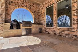 Concrete Patio Houston Allied Outdoor Solutions Can Resurface Or Replace Your Pool Deck