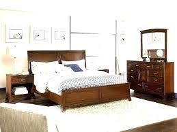 white leather bedroom sets leather queen bedroom set white leather bedroom sets modern white