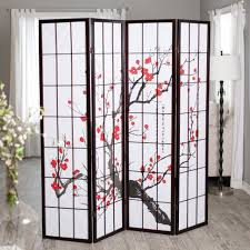 furniture magnificent drawing room partition ideas divider for