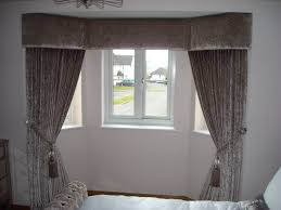 curtains by claire curtains and soft furnishings 223837