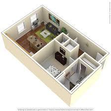 houston 2 bedroom apartments 2 bedroom apartments houston vojnik info