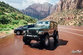jeep cartoon offroad zion ro offroad u2013 royal origin