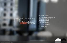 Best Interior Design Sites Home Design Site Best Interior Design Sites Simple Home Design