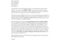 freelance writing contract template persuasive speech writing