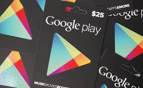 play gift card sale play cards https www pin 502784745883206945