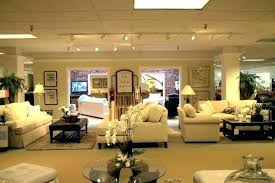 s store haverty furniture store furniture furniture furniture s furniture
