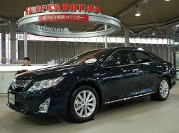all black toyota camry 65 best toyota camry images on toyota camry cars and