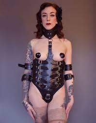 buy latex u0026 pvc clothing at i am attitude alternative clothing