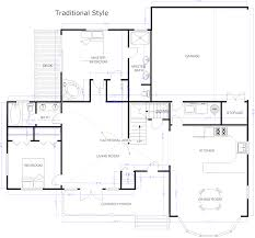 how to draw a building plan home ideas home decorationing ideas