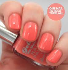 168 best nail polish images on pinterest nail polish nail