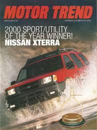 nissan pathfinder years to avoid coal 2001 nissan xterra se 4 4 u2013 off road ready just add trails