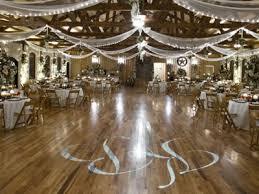 springs wedding venues poetry springs poetry wedding venues 2 future wedding