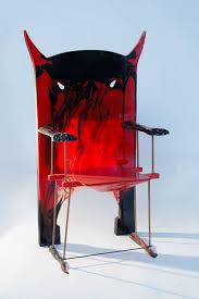Chair Website Design Ideas Modern Interior Design Ideas Made By Gaetano Pesce Inspirations