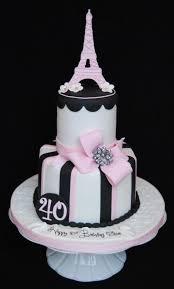 102 best eiffel tower cake ideas for angelique u0027s golden birthday
