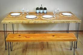 tree cross section table vintage brown reclaimed wood dining table with table top utilizes a