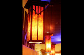 Jimmy Buffet Casino by Feast Buffet Restaurant Design U0026 Renovation By I 5 Design