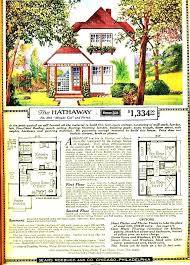 floor plan for my house 21 best house plans images on vintage houses house