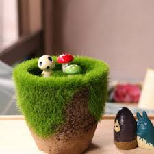 popular moss planter buy cheap moss planter lots from china moss