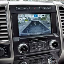 Ford Explorer Platinum - ford 2018 ford explorer platinum interior 2018 ford explorer