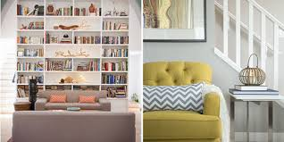 home design by yourself do it yourself interior design ideas best home design ideas
