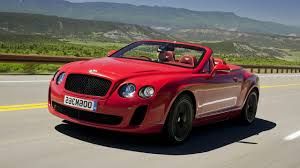 bentley continental wallpaper 2017 bentley continental supersports convertible hd car pictures