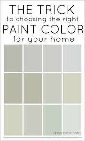 how to choose neutral paint colors 12 perfect neutrals how to choose neutral paint colors 12 perfect neutrals walls