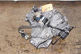 honda civic 1992 2000 s40 5 speed manual transmission jdm d16a