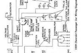 1997 honda civic distributor wiring diagram wiring diagram