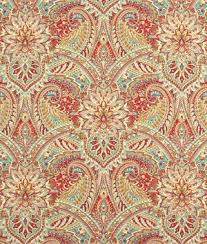 Waverly Upholstery Fabric 6 Best Images Of Waverly Upholstery Fabric Waverly Bird Print