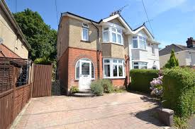 edward avenue eastleigh hampshire so50 4 bedroom house for